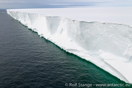 Image result for the ice wall
