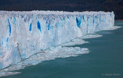 ice wall 9