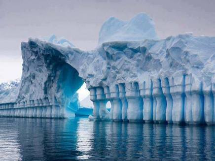 ice wall11
