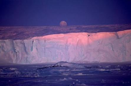 ice wall12