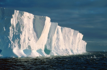 ice wall2
