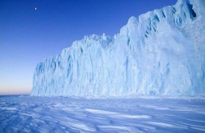ice wall6