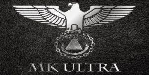 MK-Ultra-e1464373819869