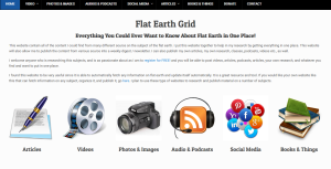 screenshot-flatearthgrid info 2016-05-19 20-25-14