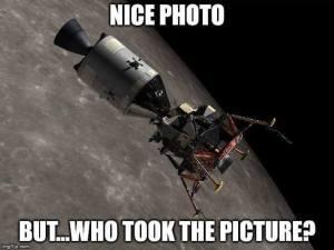 Flat-Earth-Meme-29-16