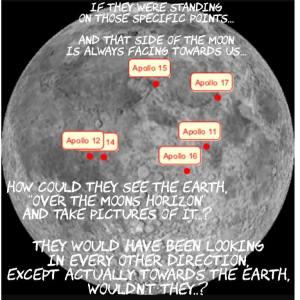 Flat-Earth-Memes-143-11