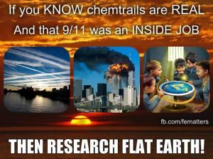 Flat-Earth-Memes-143-6