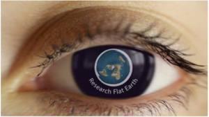Flat-Earth-Memes-151-1 - Copy