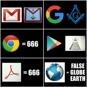 Flat-Earth-Memes-153-16 - Copy