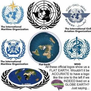 Flat-Earth-Memes-153-20 - Copy