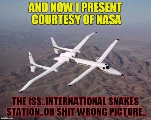 Flat-Earth-Memes-164-4
