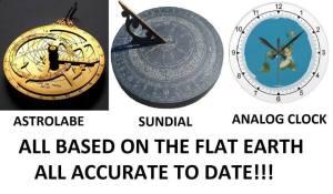 Flat-Earth-Memes-164-6