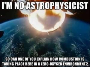 Flat-Earth-Memes-174-17