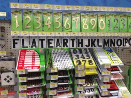 Flat-Earth-Memes-177-9