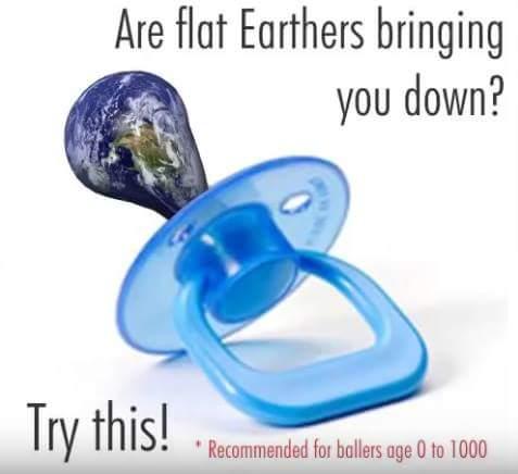Flat-Earth-Memes-185-6