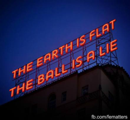 Flat-Earth-Memes-186-7