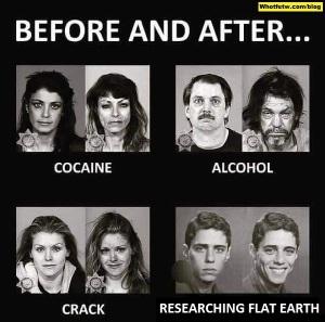 Flat-Earth-Memes-190-1