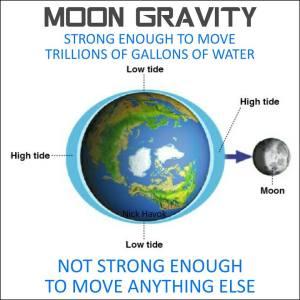 Flat-Earth-Memes-191-3