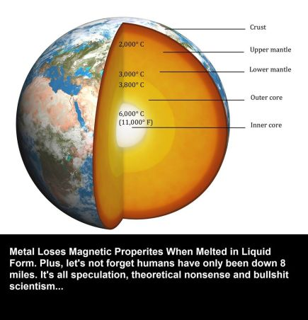 Flat-Earth-Memes-211-13