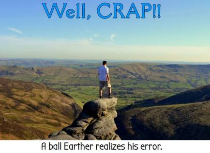 Flat-Earth-Memes-212-11