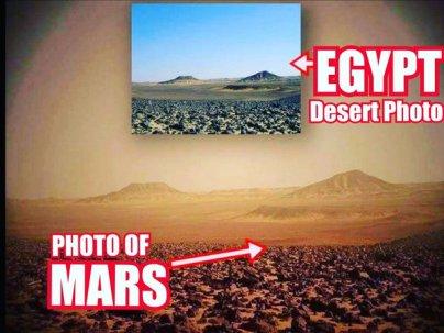 Flat-Earth-Memes-212-3