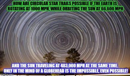 Flat-Earth-Memes-219-13