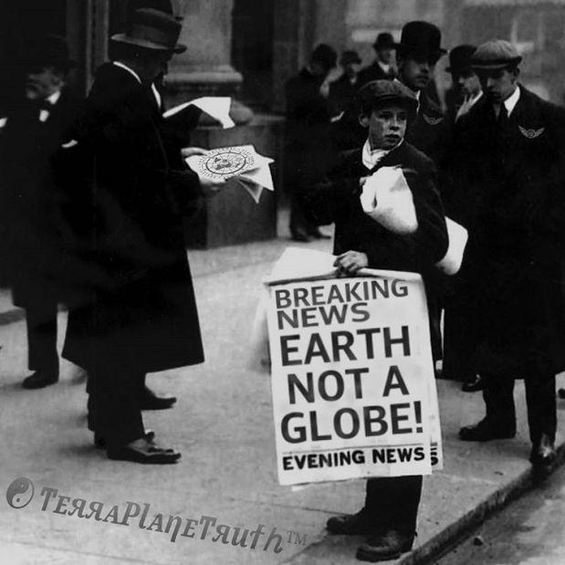 Flat-Earth-Memes-222-1