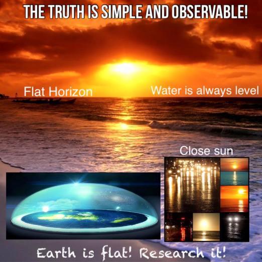 Flat-Earth-Memes-222-16