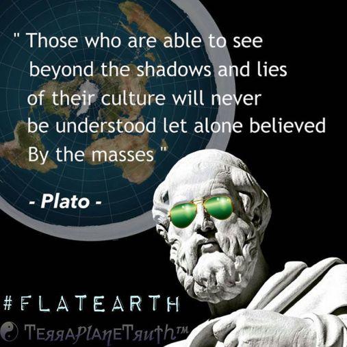 Flat-Earth-Memes-222-6