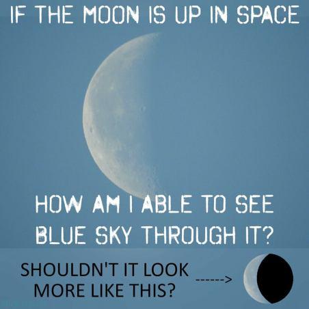 Flat-Earth-Memes-224-1