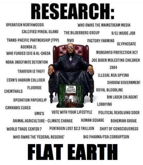 Flat-Earth-Memes-224-2