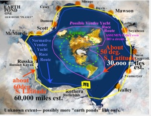 784cd-antarctica2b-2bflat2bearth2bwith2b2bstations2band2brace