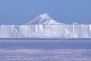 antarctic 287