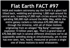 fe 101 spin rotation sun earth
