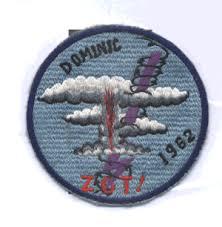 fe antarctic operation dominic