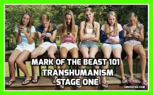 fe children transhuman