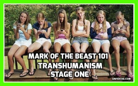 fe children transhuman