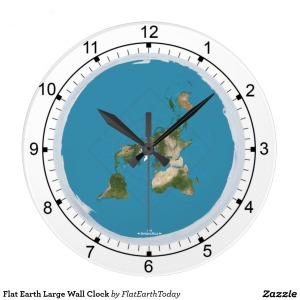 fe clock3