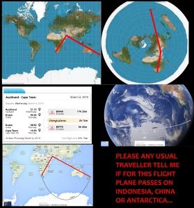 fe flightmaps4 - Copy