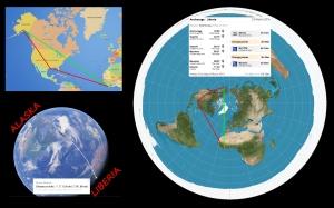 fe flightmaps5