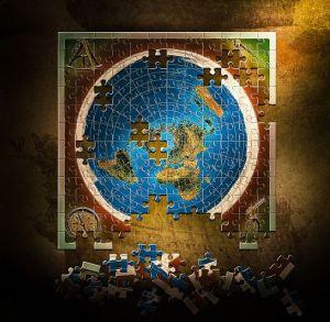 fe puzzle