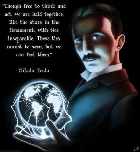 fe quote tesla2