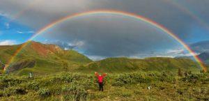 fe rainbow3