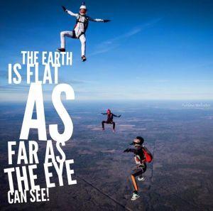 fe sky jumping