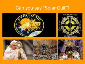 fe solar cult43