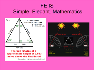 fe sun angle distance3