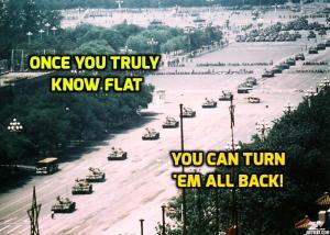 fe tank china