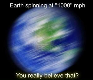 Flat-Earth-Memes-131-9