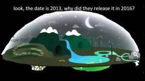 Flat-Earth-Memes-173-19