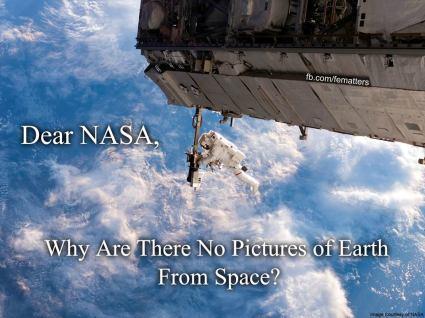 Flat-Earth-Memes-212-16